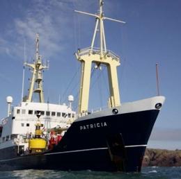 Mobilis-balisage-flottant-aq1500-ecosse