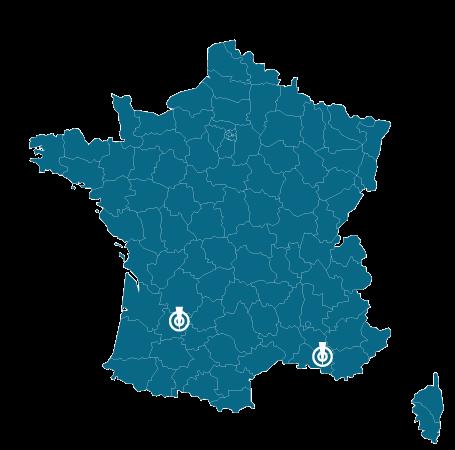 Mobilis-implantation-france