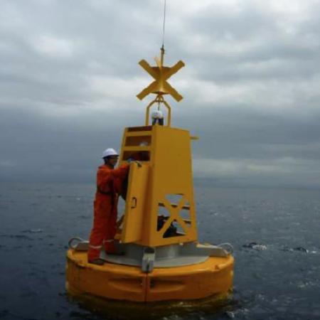 Mobilis-balisage-flottant-ais-aide-navigation