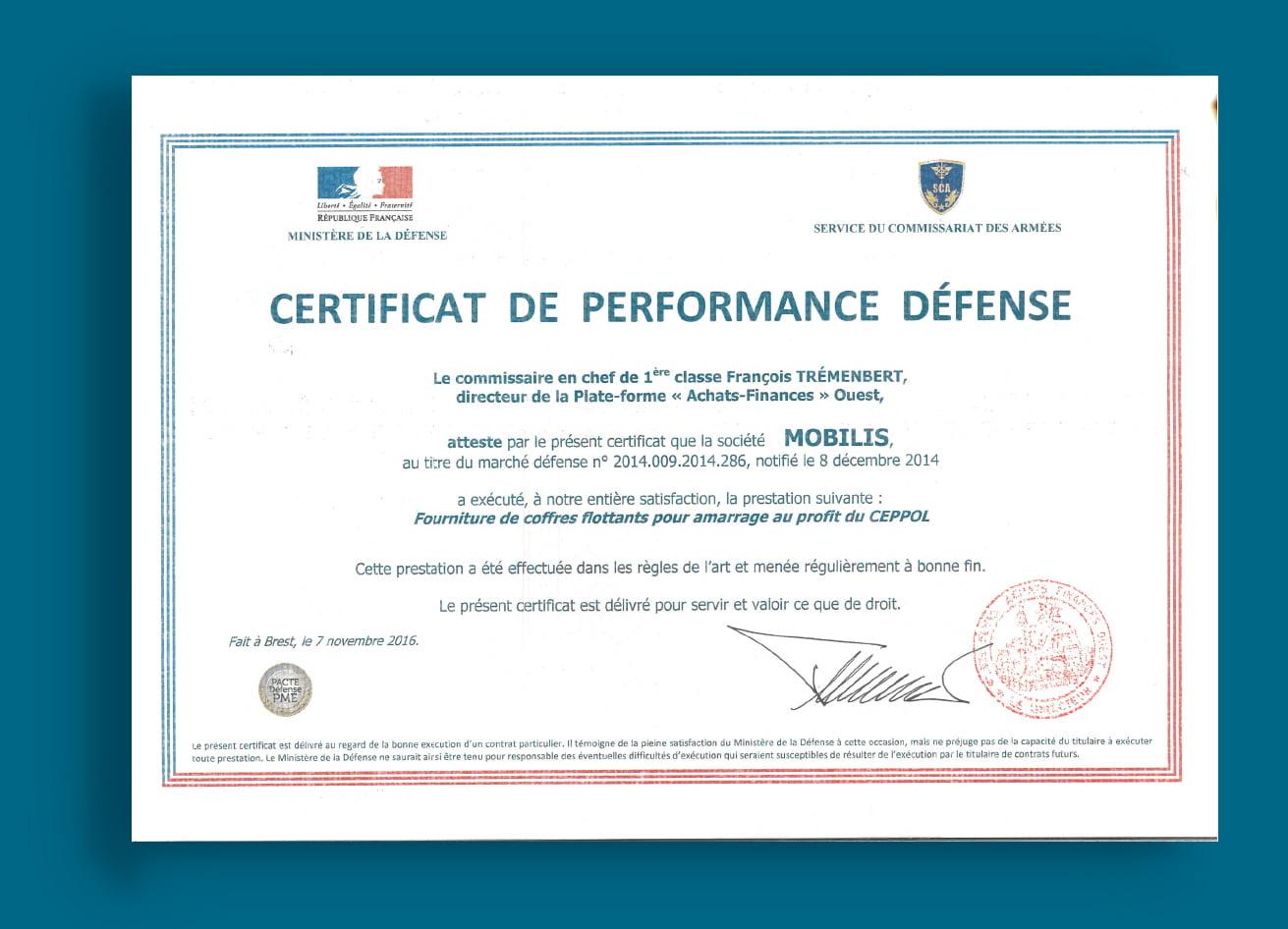 Mobilis-secteur-militaire