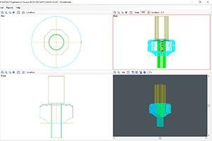 Mobilis-bureau-etude-outils-conception-autohydro