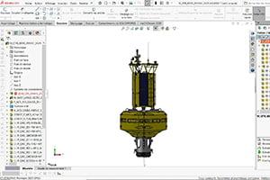 Mobilis-bureau-etude-outils-conception-solidworks